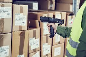 Vendor Managed Inventory Systems: A Guide